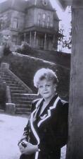 Murder, She Wrote Season 8 Episode 13 Script. Angela Lansbury, Jessica Fletcher.