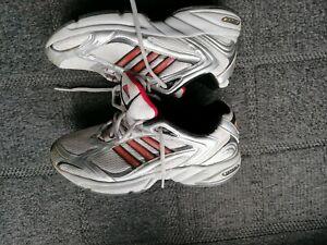Adidas adiprene Schuhe Gr. 42