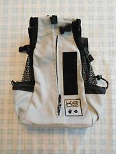 K9 Sport Sack Dog Carrier Backpack Small