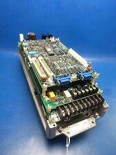 MITSUBISHI MR-S12-80A-E01 MRS1280AE01 BN634A645G51 RG201C TOP BOARD