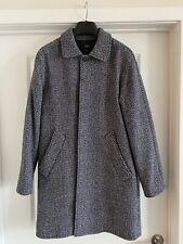 APC Coat Medium