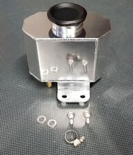 SPP Radiator Coolant Overflow Reservoir - Mitsubishi Evo 4/5/6