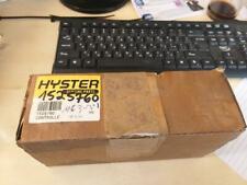 Controller Hyster 1525760 FC9021-MHYRIO Forklift Truck NIB