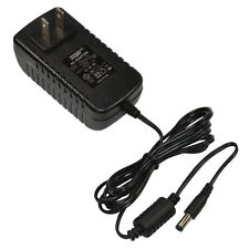 HQRP Power Cord Charger for Braun Silk-epil 1 EverSoft Type 5317 Epilator