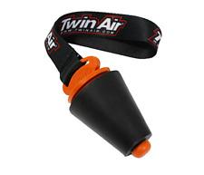 Twin Air Auspuffstopfen 4-Takt 32-48mm Schalldämpfer Stopfen Motocross Enduro MX