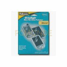 Fellowes Universal Screen Protectors 9000201 (pp)
