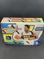 2019 Panini Contenders Optic Basketball Hobby Box Factory Sealed 🔥🔥🔥