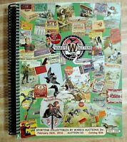 Winchester Shot Shell Boxes 22 Rimfire Decoys  Remington Reloading Manual Book