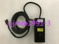 1PC HBLL-6430 (by EMS or DHL)