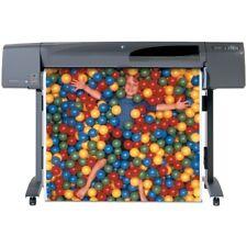 HP Designjet 500 / 800 windows support