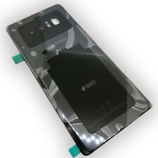 SAMSUNG gh82-14985a Coperchio della Batteria per Galaxy Note 8 DUOS n950f +