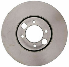 FRONT PADS 57205PK POWER CROSS DRILLED SLOTTED PLATED BRAKE DISC ROTORS