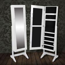 Specchi per la decorazione della casa   eBay