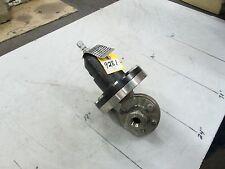 """Jordan S/S Sliding Gate Pressure Reg Mod #60 1/2"""" FNPT Range: 10-38 PSI (NEW)"""