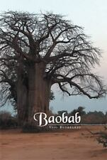 Baobab by Vusi Buthelezi (2013, Paperback)