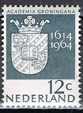 Nederland Plaatfout / fout 816 Nieuw in 2013 LEES BESCHRIJVING *AANBIEDING*