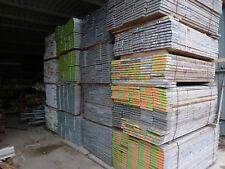 6ft Scaffold Boards