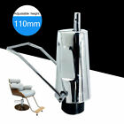 Barber Chair Replacement Hydraulic Pump 4 Screw Beauty Salon Adjustable