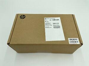 HP USB-C Universal Dock (1MK33AA), BRAND NEW IN BOX