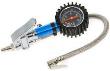 ARB 4x4 Accessories Tire Inflator with Pressure Gauge  ARB605
