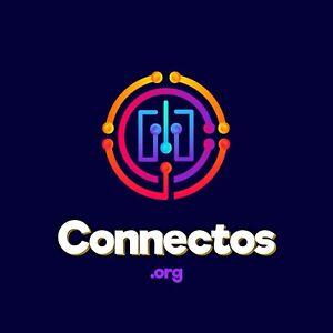 Connectos.org - Domain Name   Brandable