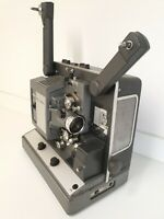 Bell And Howell Filmosound 16mm projector Model 641 (Good Condition)