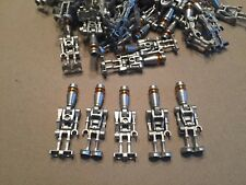 LEGO Star Wars IG-88 Assassin Droid lot of 5 minifigures 6209 minifig