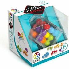 Smart Games Cube Puzzler Pro Sg413 From 10 Years 1 Players Novelty 2018