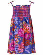 Monsoon Floral Dresses (0-24 Months) for Girls