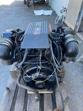 Mercruiser 4.3L Alpha Complete Running Engine Sterndrive V6