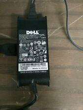 Dell HA65NS1-00 AC Adapter 65 Watt 19.5V 3.34A