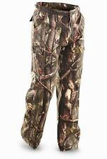 HD Red Sherbrooke Jungle Camo - BDU Style Men's Hunting Pants - Tag Size XL