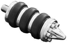Kuryakyn 4482 Domed End Cap for Stiletto Shift Peg