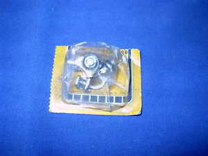 YAMAHA MF180 A  YP30 T MF260 A GEN NOS CONTACT POINTS 7G4-81321-00