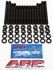 ARP 123-4003 - ARP Pro Series Cylinder Head Stud Kits