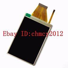 NEW LCD Display Screen for PENTAX 645Z Digital Camera Repair Part