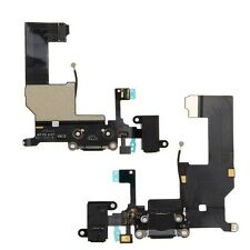 Charging Socket for Apple iPhone 5s Flex Cable Dock Connector Flex Antenna