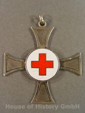 Deutsches CROCE ROSSA sorelle Croce per sorelle dopo 10 anni di servizio, 94837