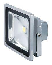 Projecteur A LED 50 W Mural Extérieur ou Intérieur -  PRO -
