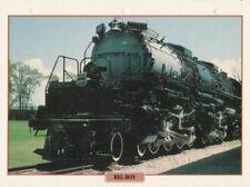 Photos, cartes postales de collection sur les chemins de fer et les trains