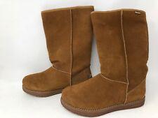 Women's Skechers ADORBS FEMME Boots Size 6.5               16A