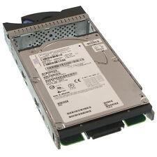 €40,90+IVA IBM 39M4590 HDD 146,8 GB 10.000 RPM 2 GB/s Fiber E-DDM NUOVO NEW