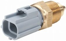 Ford Fusion Ju 2002-2012 Coolant Temperature Temp Sensor Cooling System Replace