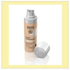 (24,97/100ml) Lavera Tinted Moisturising Cream 3in1 Natural Vegan 30 ml