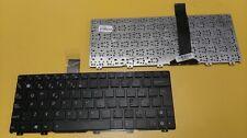 Teclado Español Asus Eee pc 1015 PE, 1015 PX negro sin marco   0170024-B