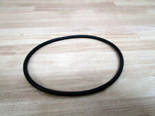 Metric Seals 120 X 5 O-Ring (Pack of 5)