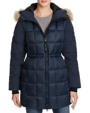 Canada Goose Women's Beechwood  Parka Coat Jacket size S $1150 NEW