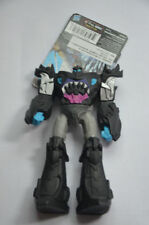 Megatron Action Figures Beast Wars
