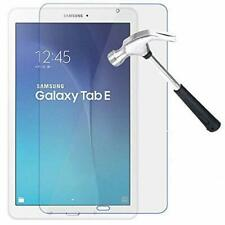 2PACK Tempered Glass Screen Protector For Samsung Galaxy Tab E 9.6'' SM-T560