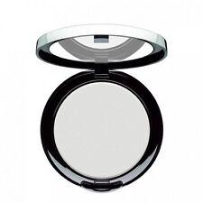 Artdeco  Setting Powder Compact  Poudre compacte fine & ultra-transparente